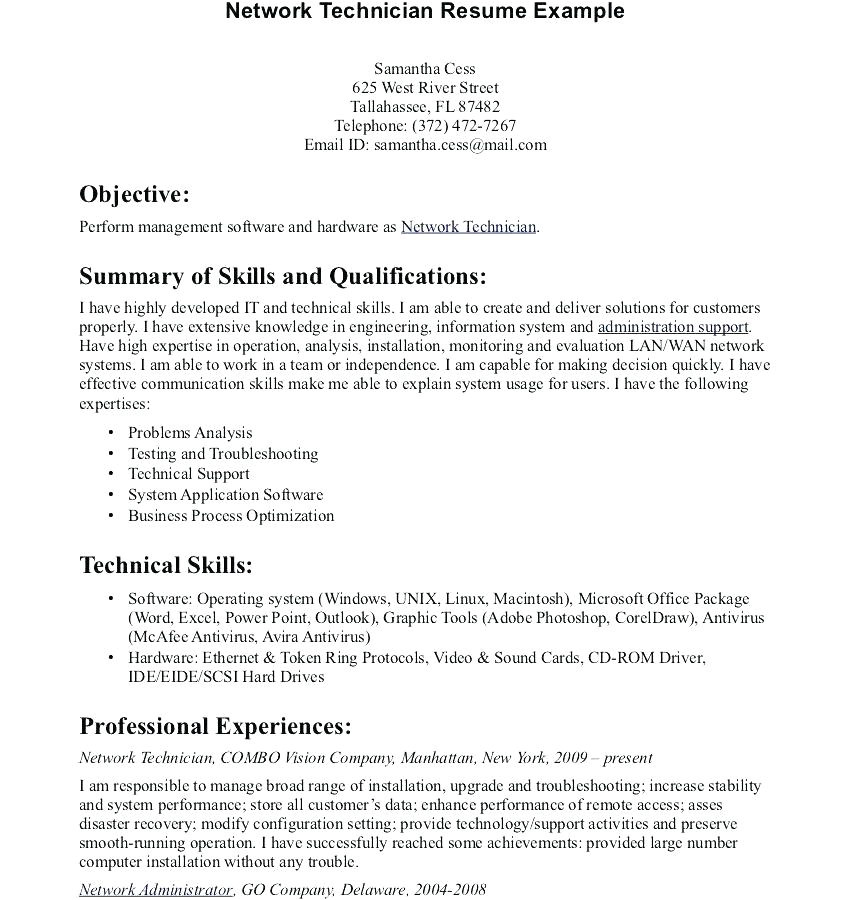 Cover Letter Urban Outfitters Resume Samples for Pharmacy Technician Simple Resume