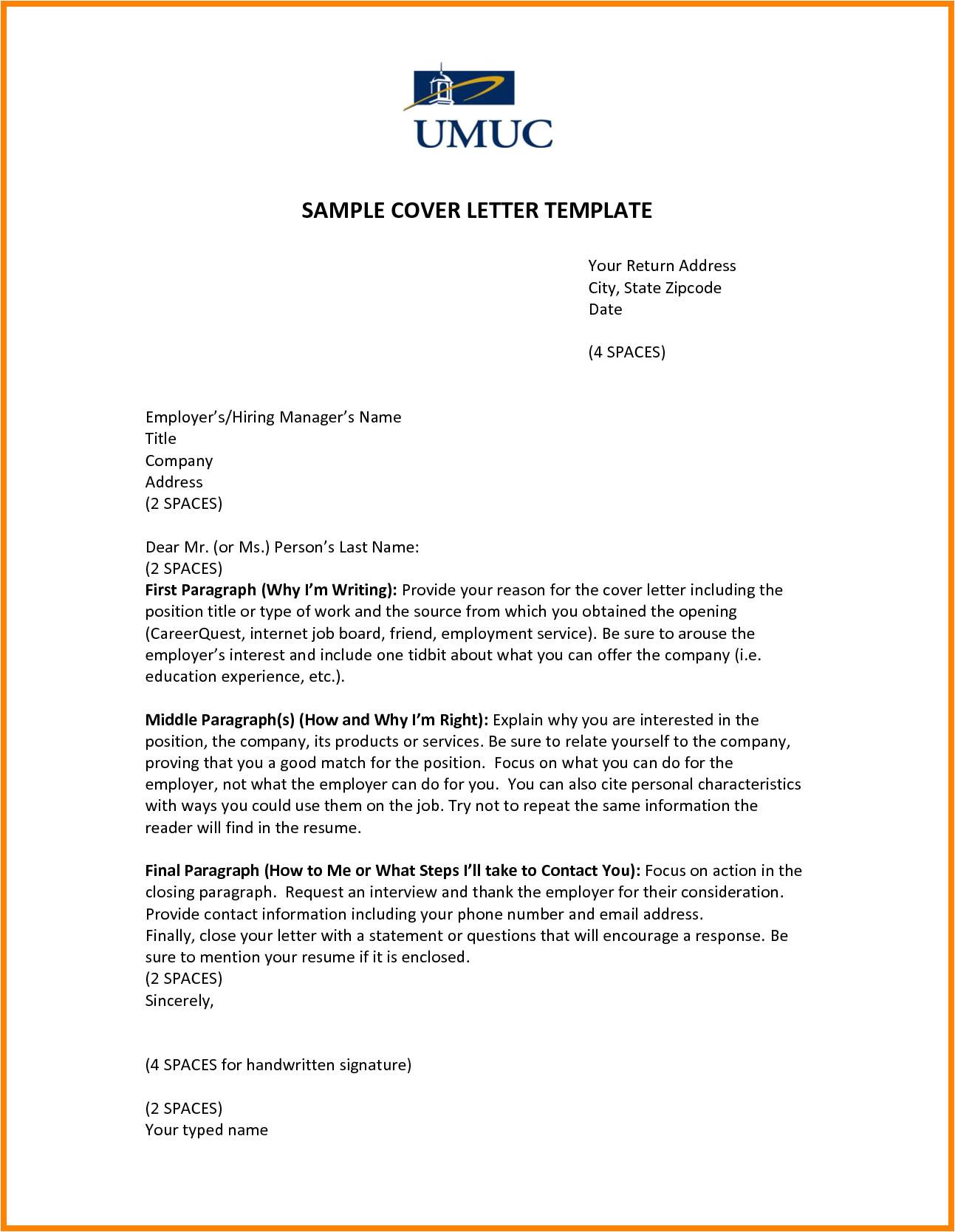Cover Letter why This Company 4 First Introduction Letter Introduction Letter