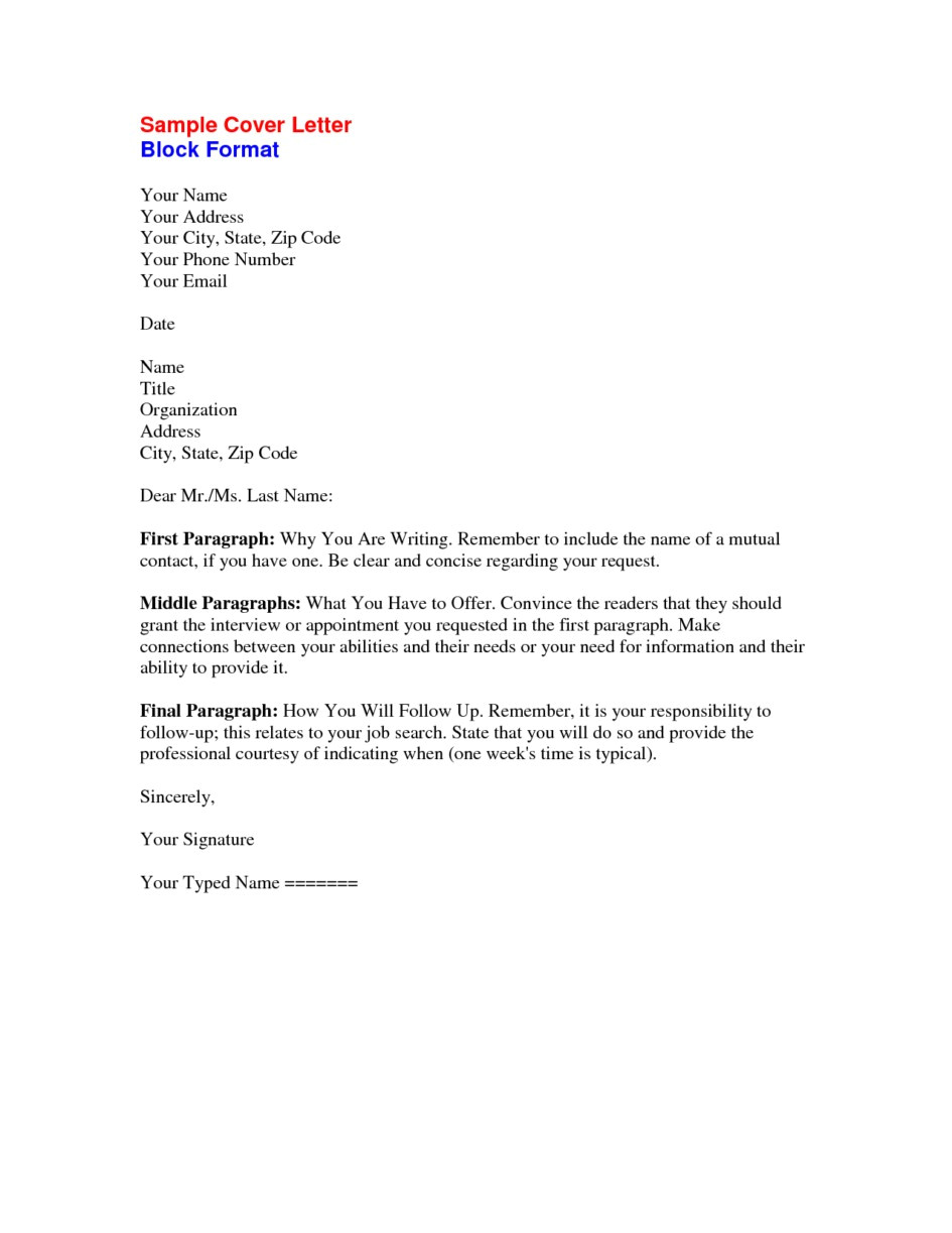 cover letter without recipient over letter with no name attractive inspiration how to address a