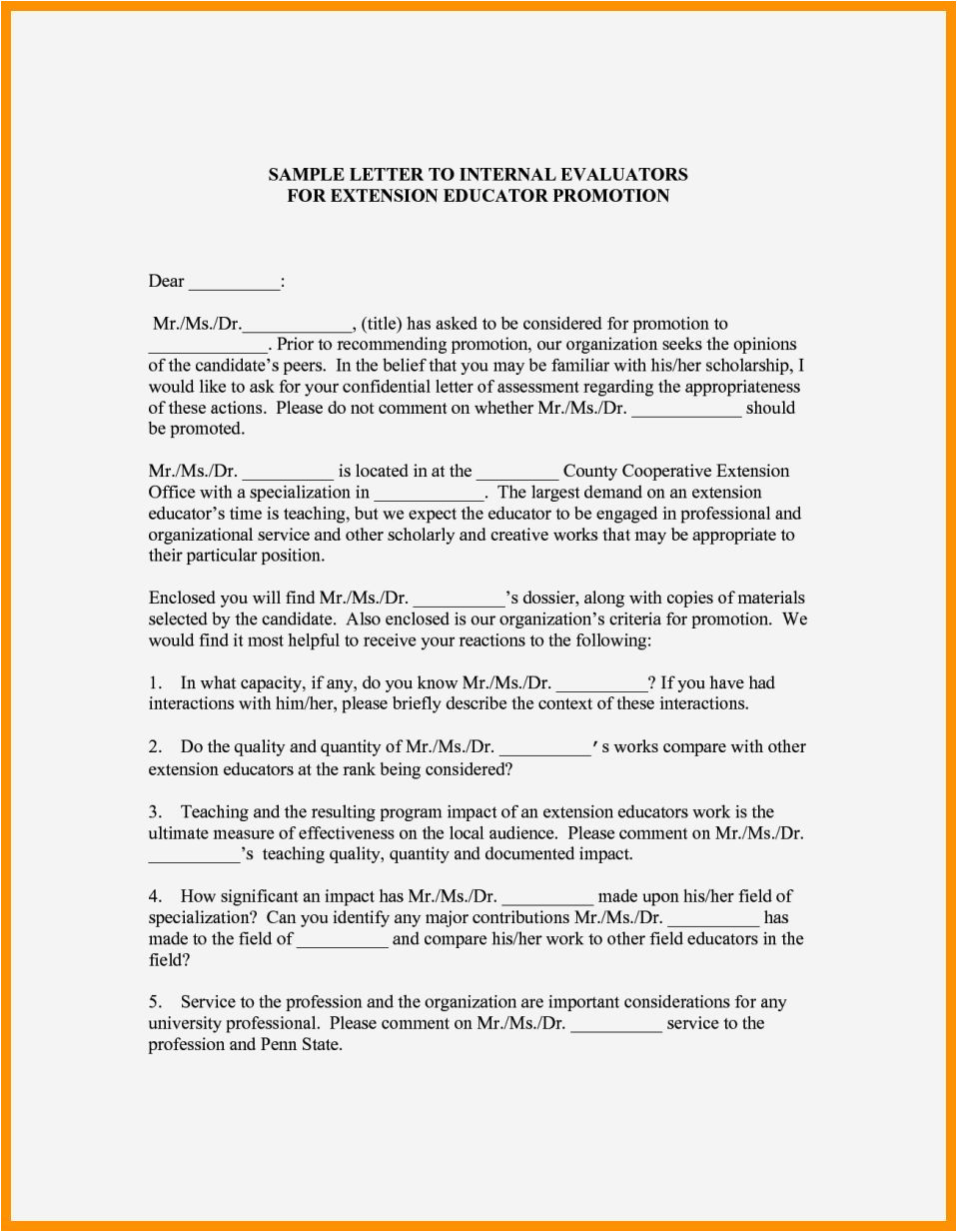 Cover Letters for Internal Positions for Internal Job Cover Letter Templates Resume Template
