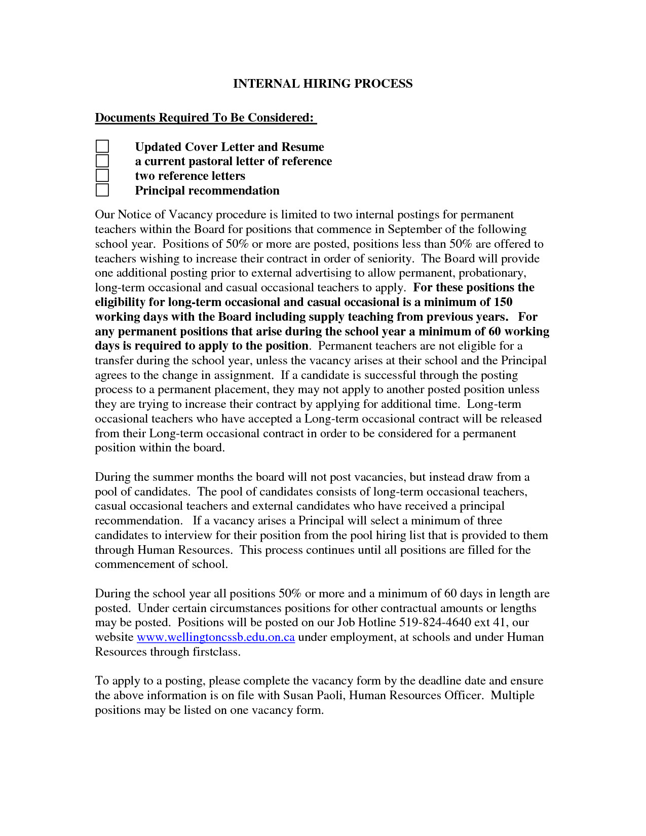 Cover Letters for Internal Positions Internal Cover Letter Pics tomyumtumweb Com