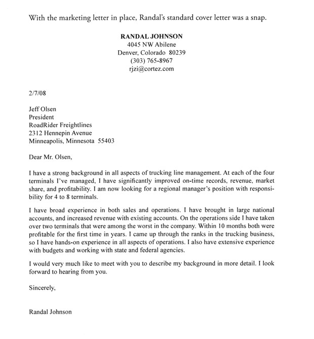 Cover Letters that Get You Hired Resumes that Get You Hired Samples Resume for Part Time