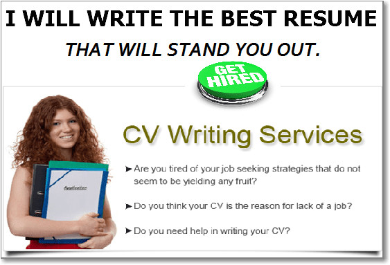 Cover Letters that Get You Hired Write the Best Resume and Cover Letter to Get You Hired by
