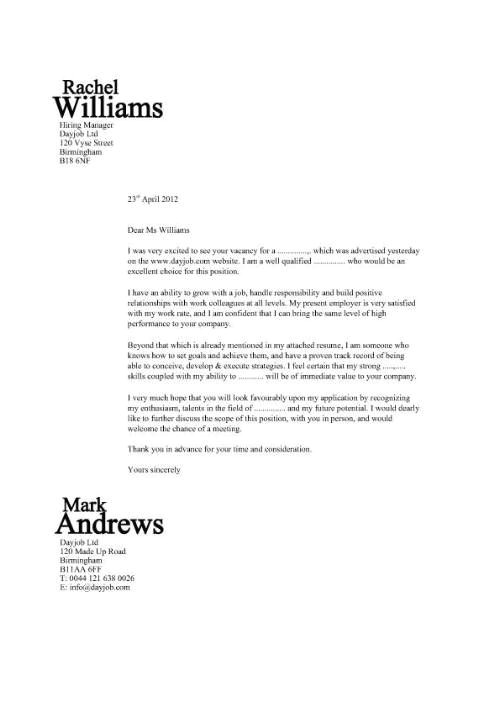 Cover Letters that Stand Out Examples A Design that Will Make Your Cover Letter Stand Out and