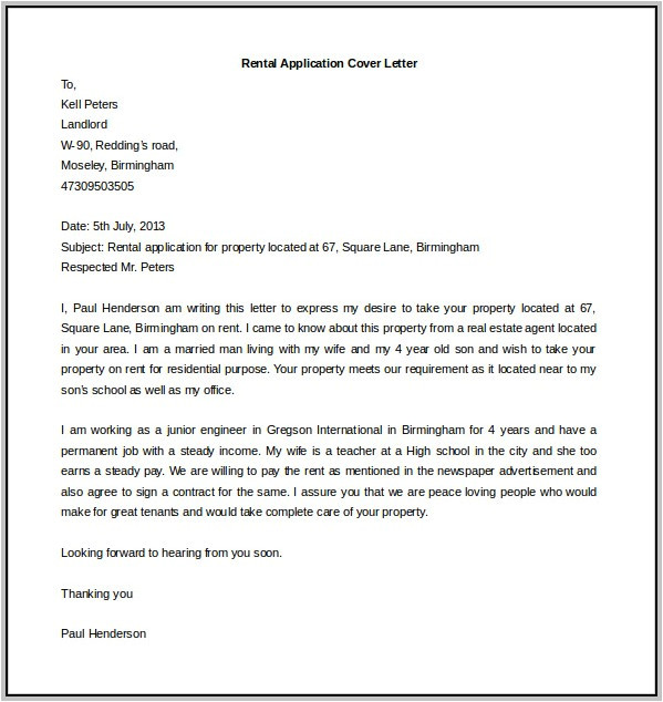 free amazing cover letter creator download 94
