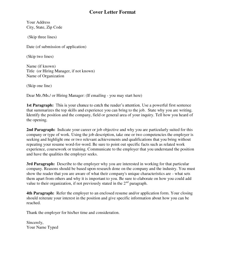 sample of cover letter for submitting documents cover letter format for submitting documents fishingstudio templates
