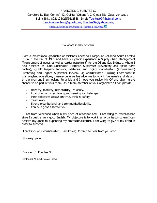 cover letter to whom it may concern engl 59435952