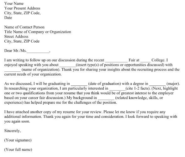 Covers Letters Examples Cover Letter Examples Jobscan