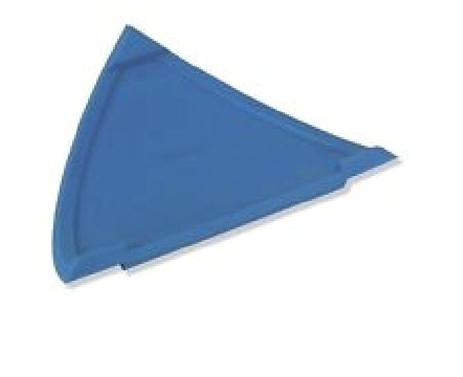 Coving Corner Template Guide tool for Cutting Ceiling Cove Coving Angles