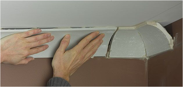 fit coving mouldings