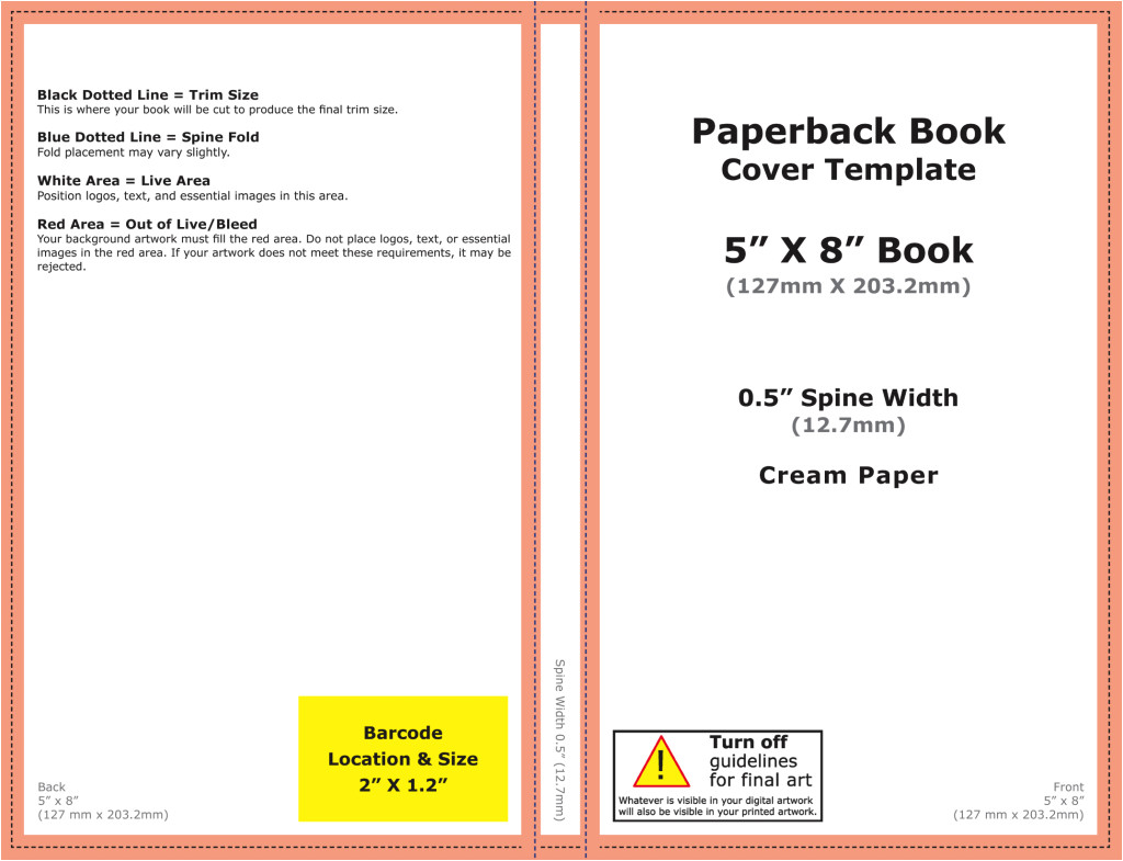 how to get the best paperback cover you can with createspace 0txpqi