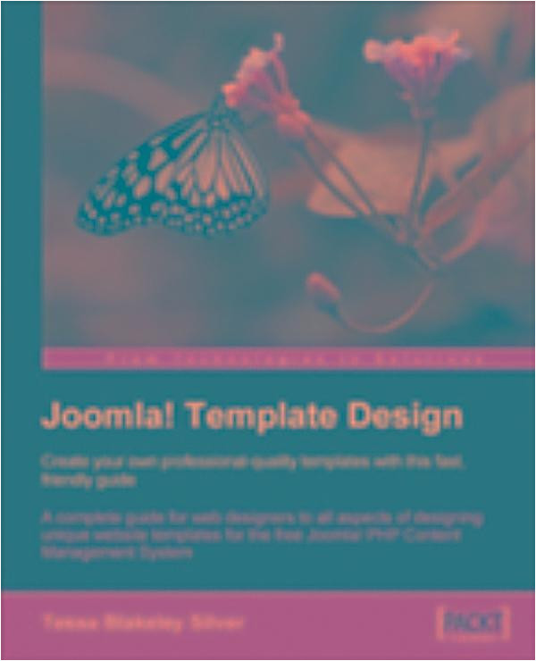 joomla template design create your own professional quality 19617314 1