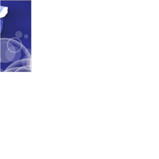 menu template create your own invitations 161322485418529850