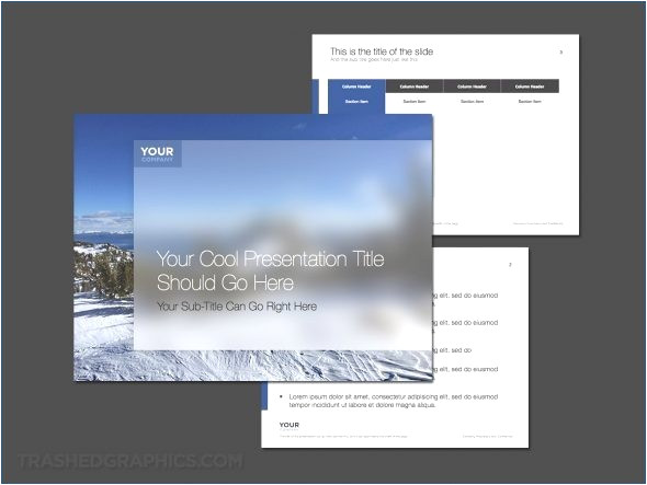 Creating A Powerpoint Template 2013 Create Template for Powerpoint Igotz org