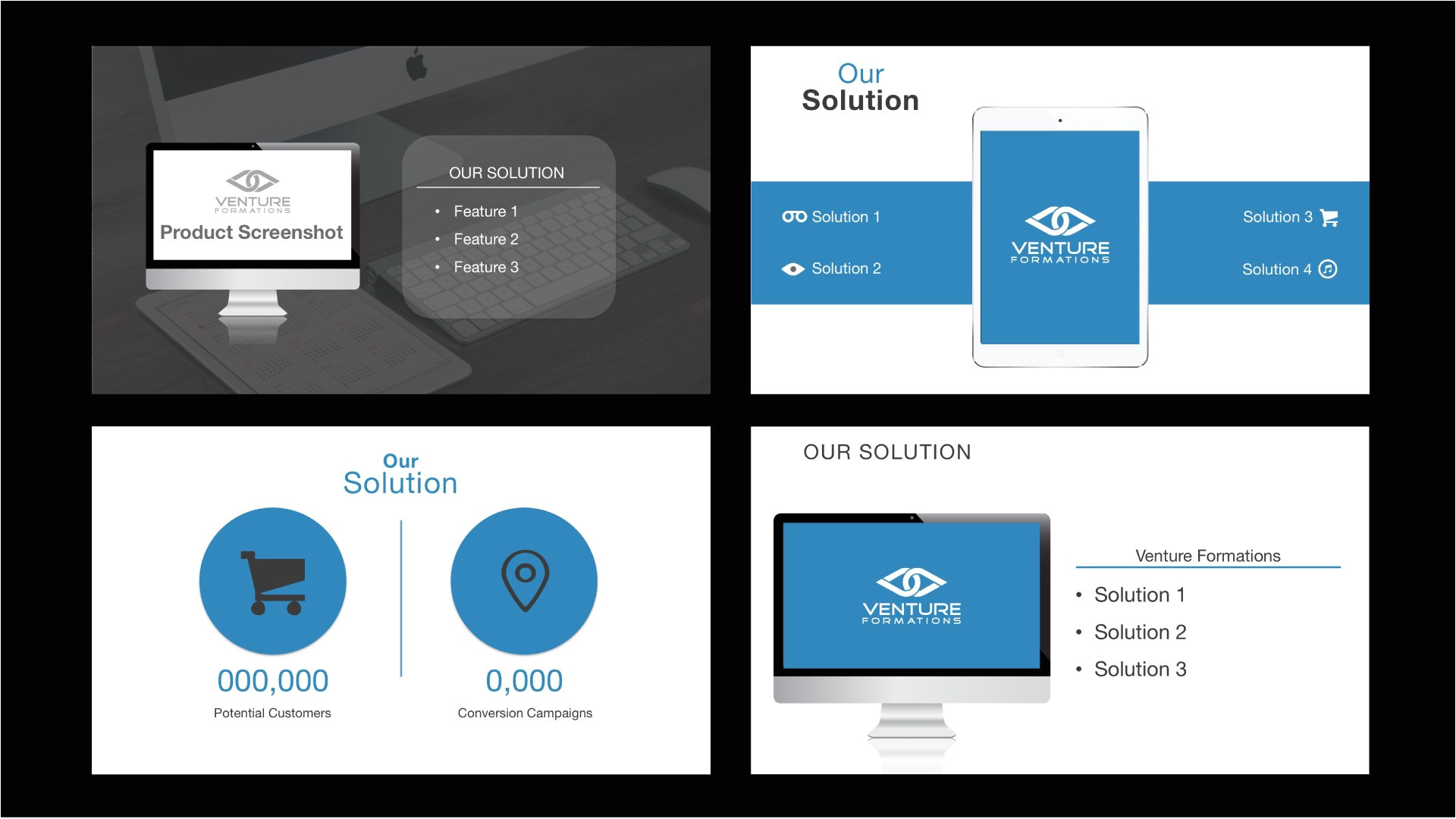 how to make a powerpoint template 2013 new ebook powerpoint template image collections templates example free