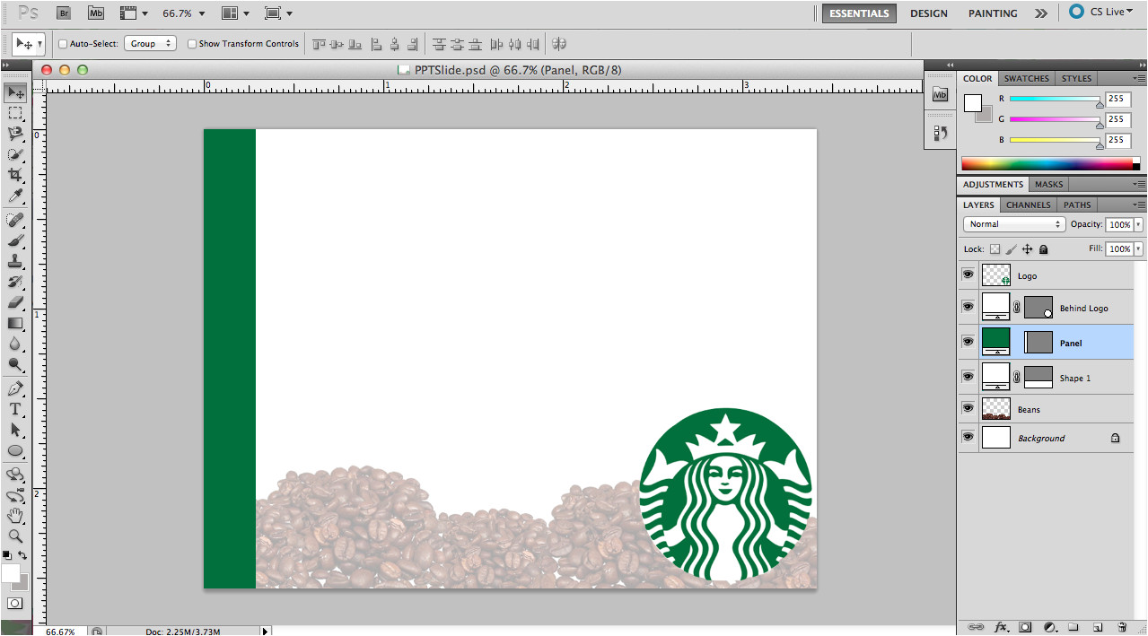 Creating Custom Powerpoint Templates organize Please Custom Powerpoint Backgrounds Carly