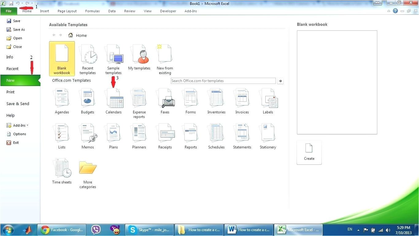 Creating Powerpoint Templates 2010 Template Creating Powerpoint Template 2010