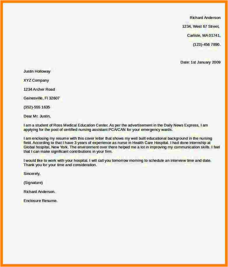 Creative Cover Letter Openings Unique Cover Letter 6 Creative Cover Letter Opening