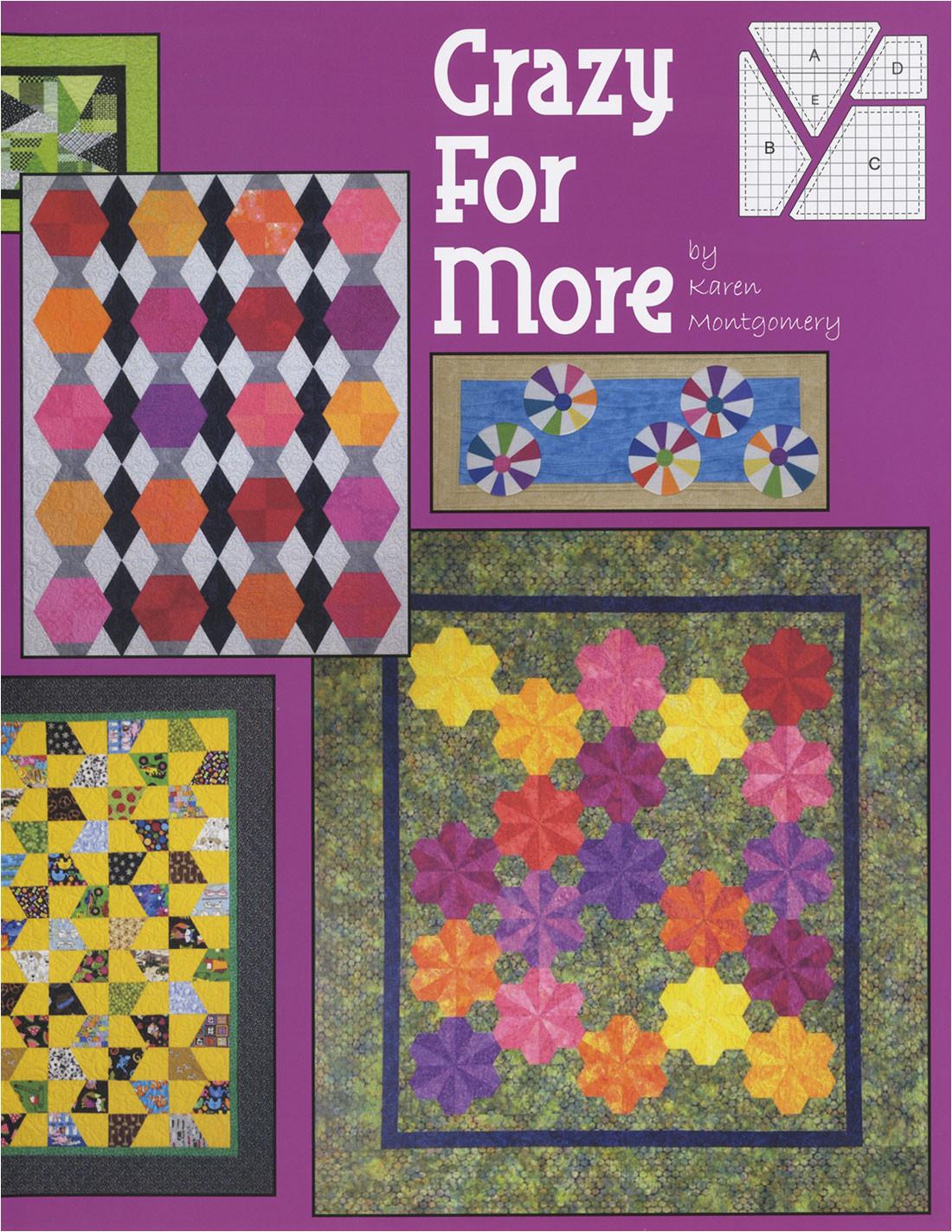 tag creative grids scrap crazy 6 template