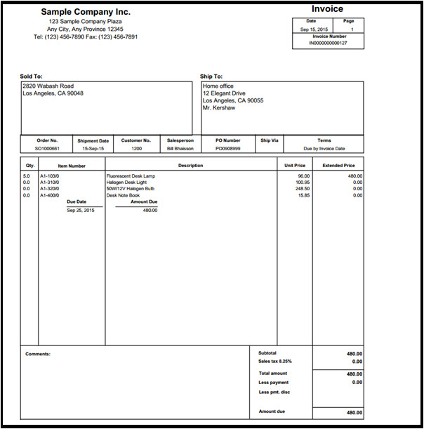 Crystal Reports Templates Download Crystal Report Invoice Template Download Free Logicity