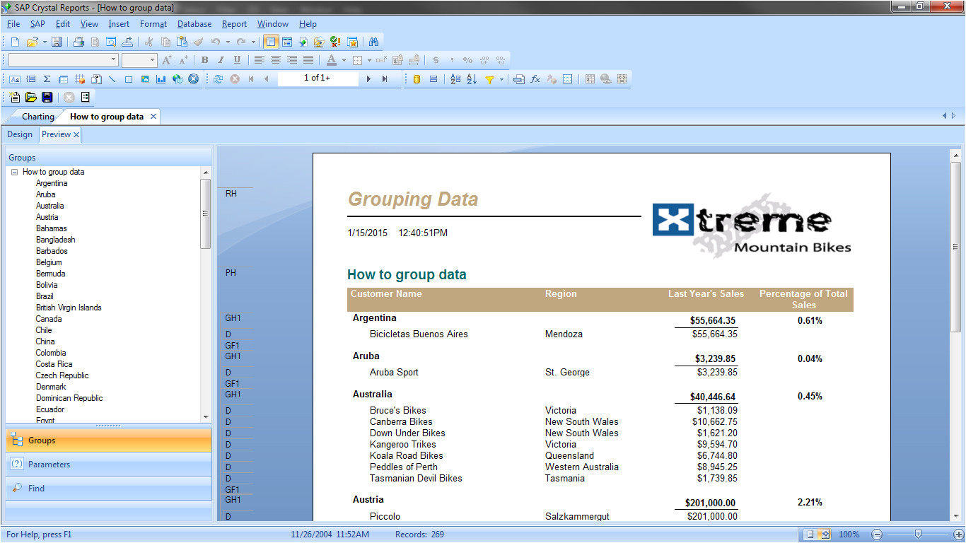 sap crystal reports 2016 full version download