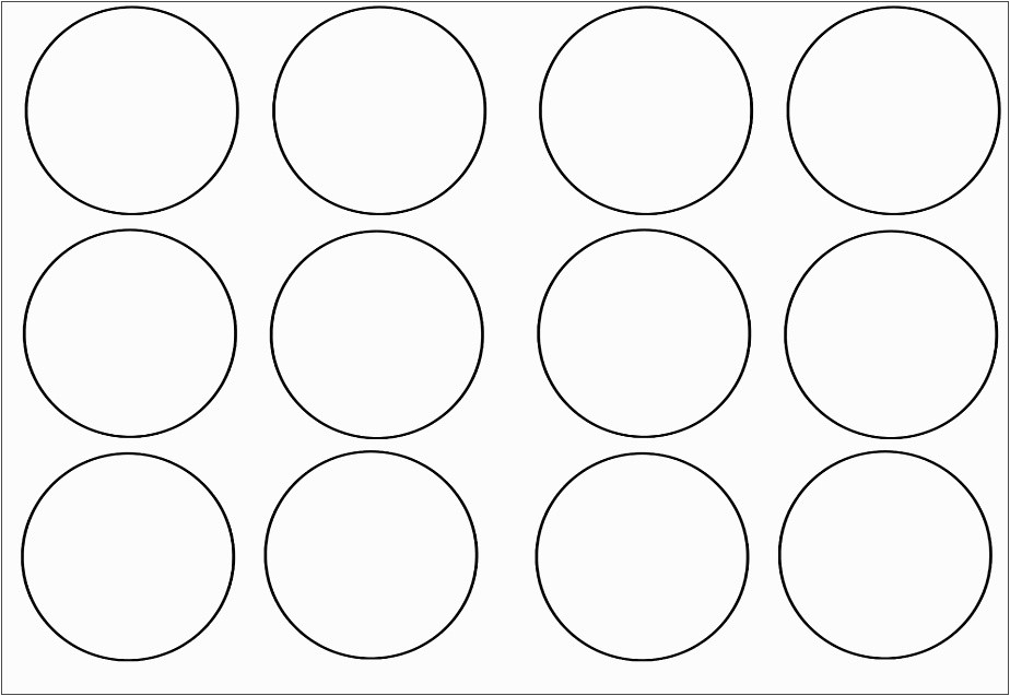 printable 6 inch circle macaron circle template 7ythg inspirational best s of small circle template printable free 1 inch circle template printable 2 inch of macaron circle template geyrl