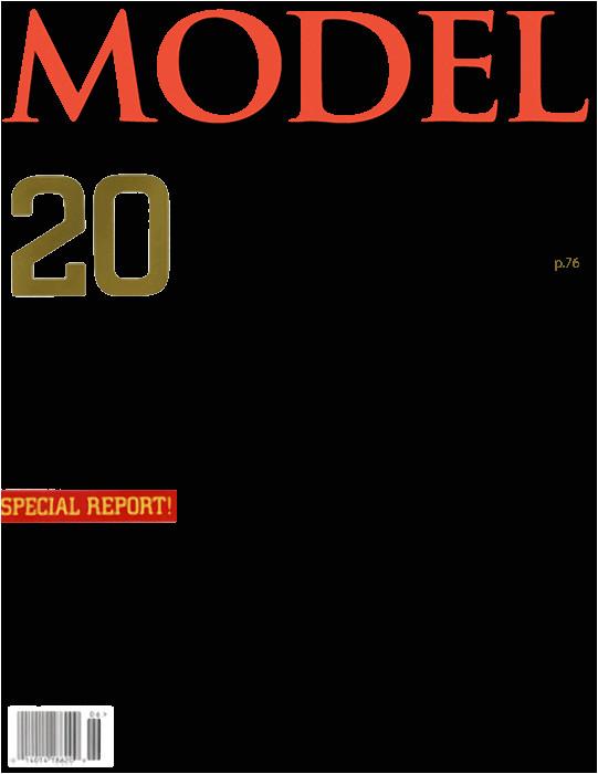Custom Magazine Cover Templates Inmagazines Com Fake Magazine Cover Generator