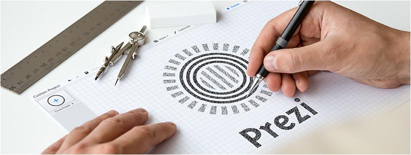 Custom Prezi Templates Custom Prezi Design Services Prezibase