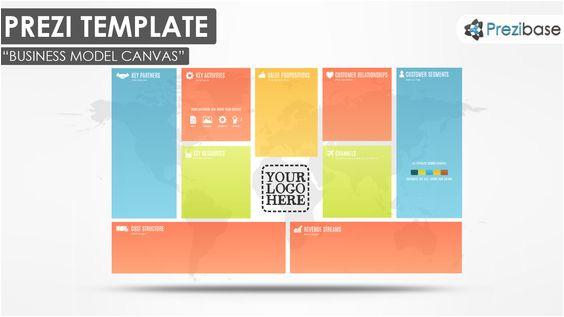 Custom Prezi Templates Pinterest the World S Catalog Of Ideas