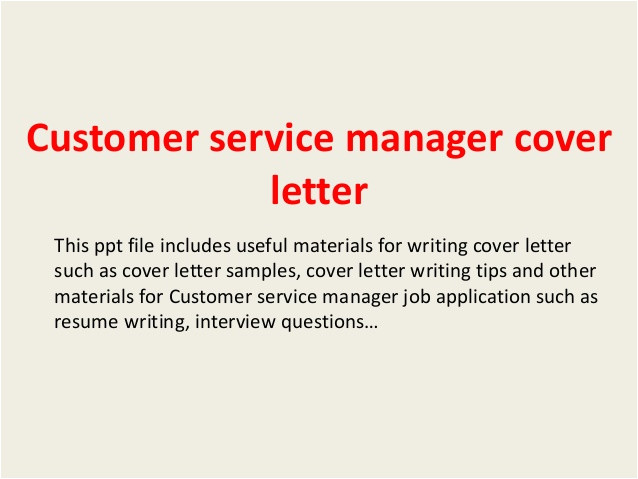 01 2010 customer care agent cover 5112