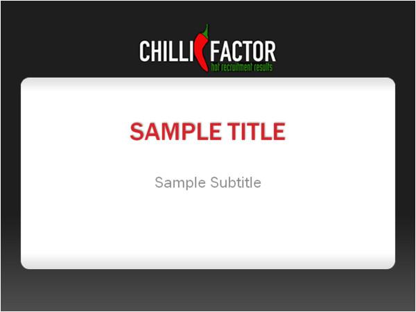 custom powerpoint template samples shtml