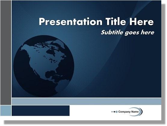 slideteam presentation app submit custom design requests on the go