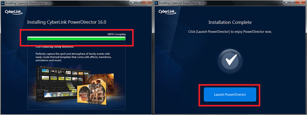 Cyberlink Powerdirector 11 Templates Free Downloads Cyberlink Powerdirector 11 Templates Free Downloads Free