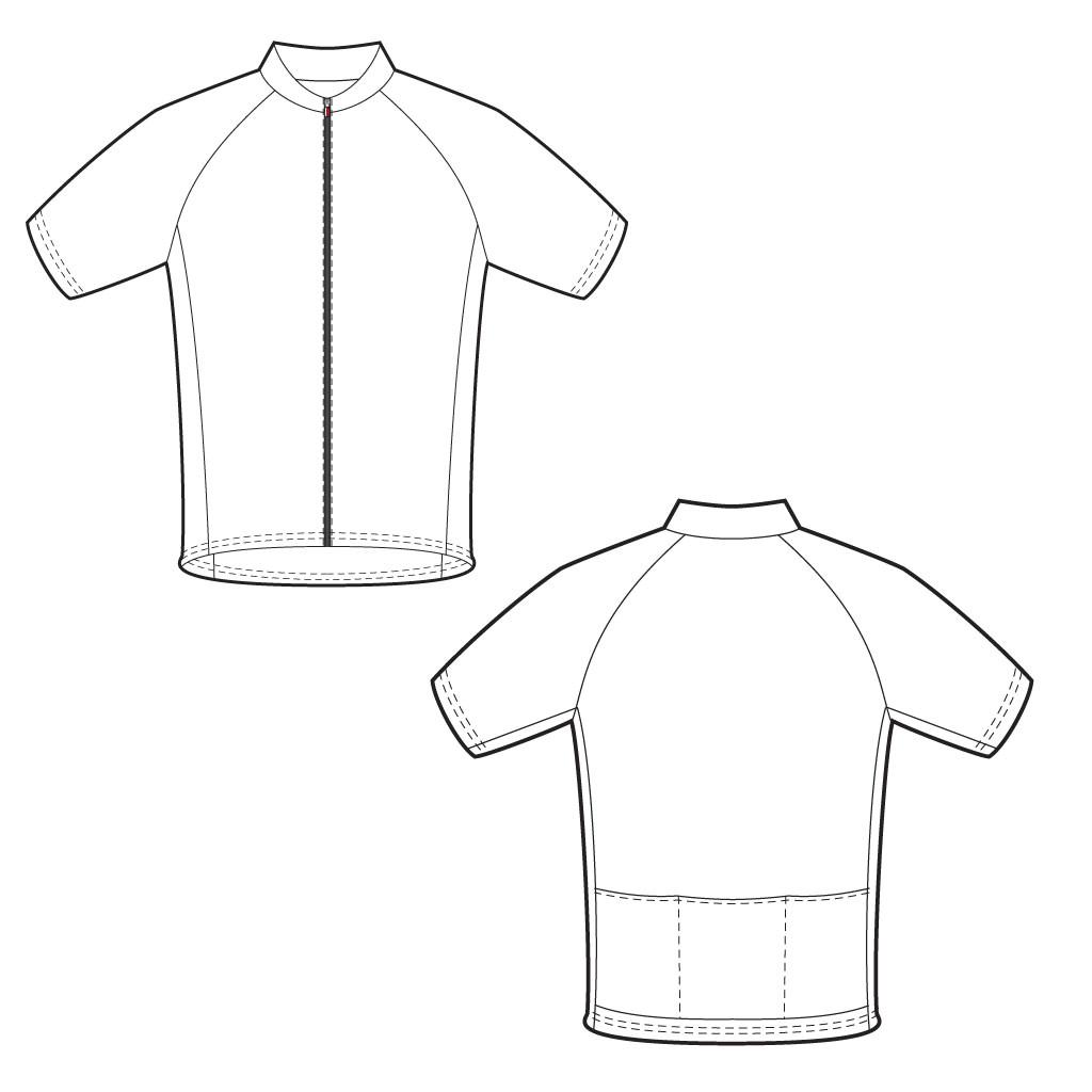 mens jerseys