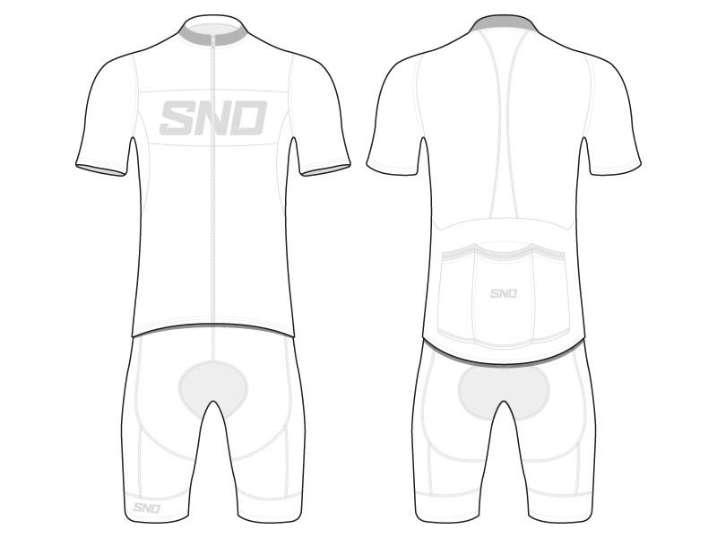 Cycling Shirt Template Mtb Jersey Template Templates Data