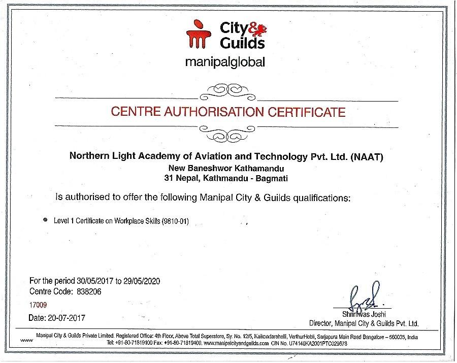 da form 2442 certificate of achievement template best of army certificate of achievement template army certificate of