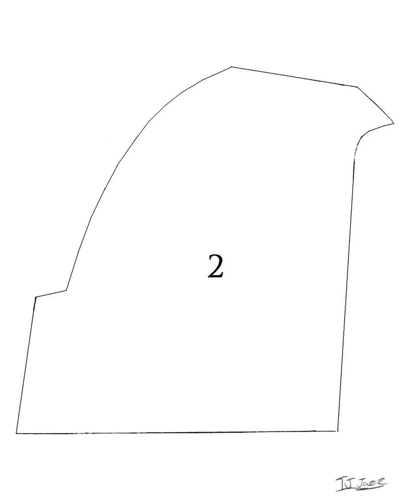 darth vader helmet templates part 2 659676965