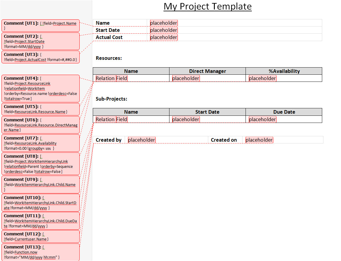 date format in xml publisher template