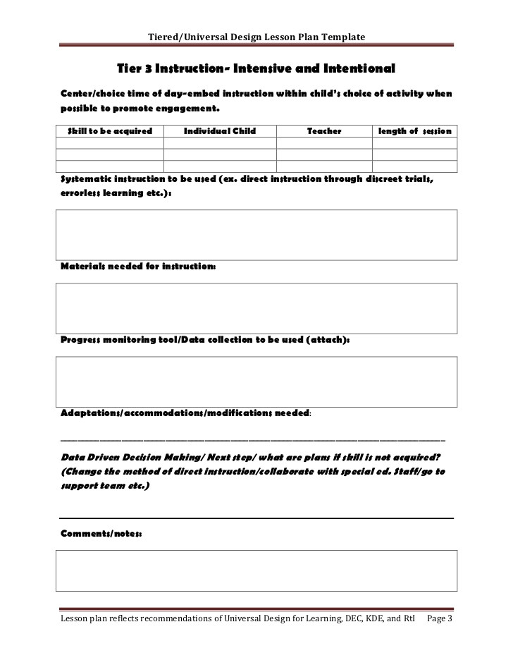 lfs lesson plan template download 15 planing lfs lesson plan template free template design