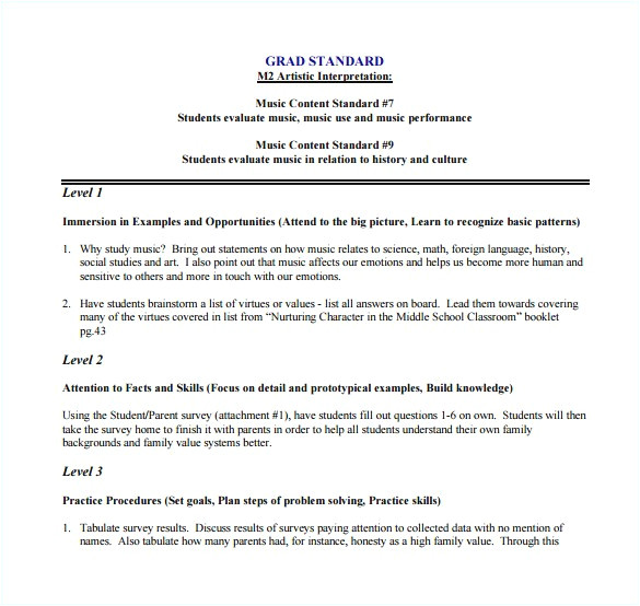 ktip lesson plan template