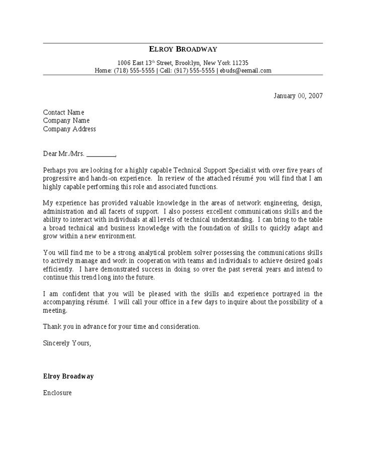 dear mr mrs cover letter