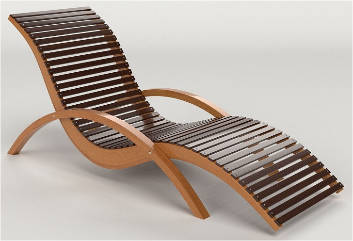 deck chair template deck chair plans woodworking best wood deck canopy best outdoor 2