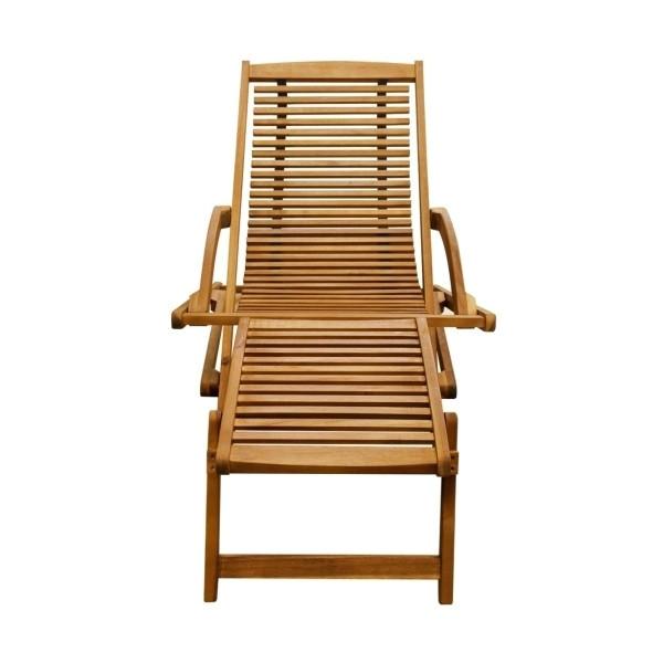 deck chair template deck chair plans woodworking best wood deck canopy best outdoor