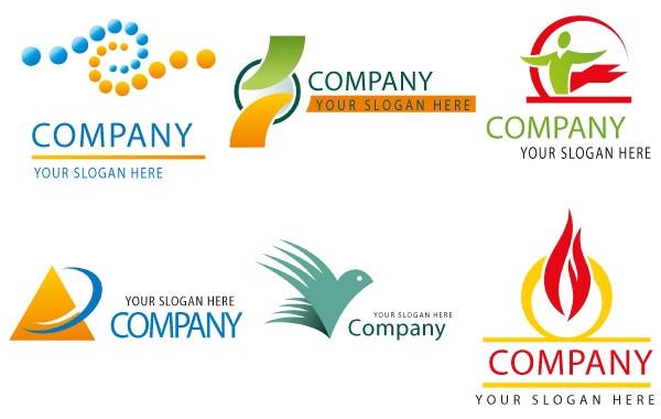 post company logo free psd templates 152184