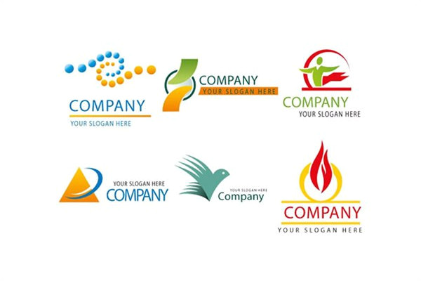 Design A Business Logo Free Template 25 Free Psd Logo Templates Designs Free Premium
