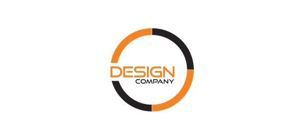 Design A Business Logo Free Template Computers Page 4 Of 8 Free Logo Design Templates