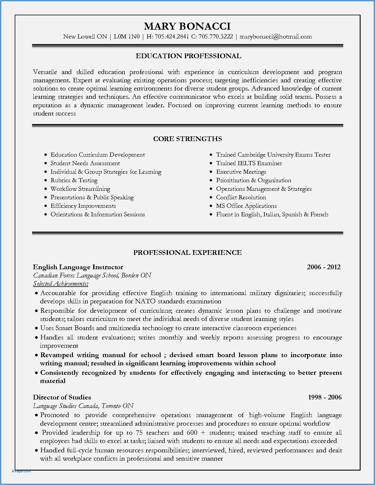 Dispute Resolution Policy Template New Conflict Of Interest Policy Template Template Business