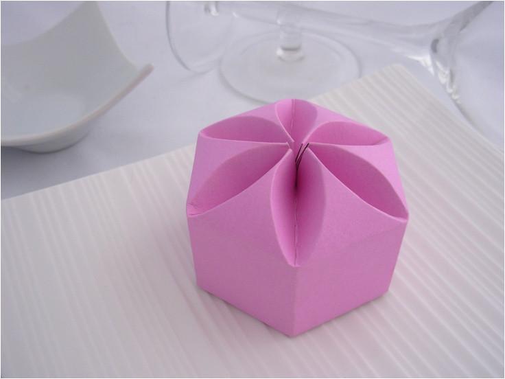 post wedding favor box templates 509237