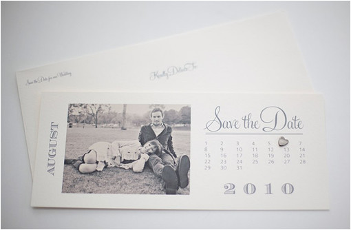 Diy Save the Date Cards Templates Save the Dates Cute Diy Project Sparkling Behind the
