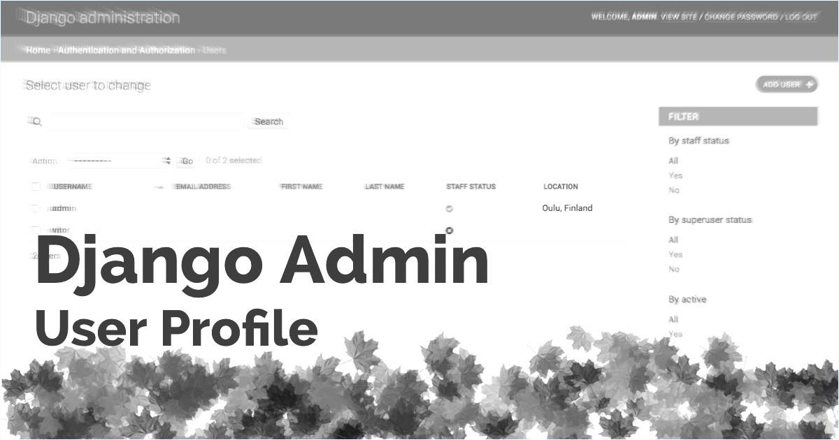django template for loop django form template choice image template design ideas 2